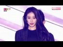 T-ARA - Whats My Name Roly Poly Lovey Dovey