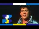 Shakin' Stevens - This Ole House • TopPop
