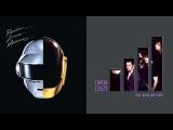 Daft Punk - Within + Город 312 - Вне зоны доступа (Mashup)