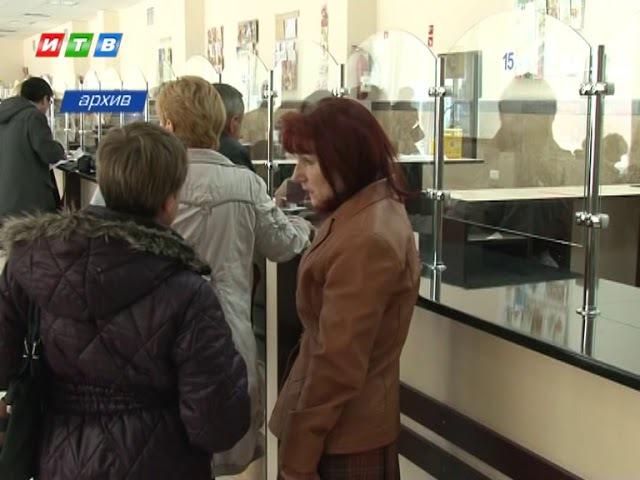Президент подписал закон о выплатах одиноким отцам Крыма
