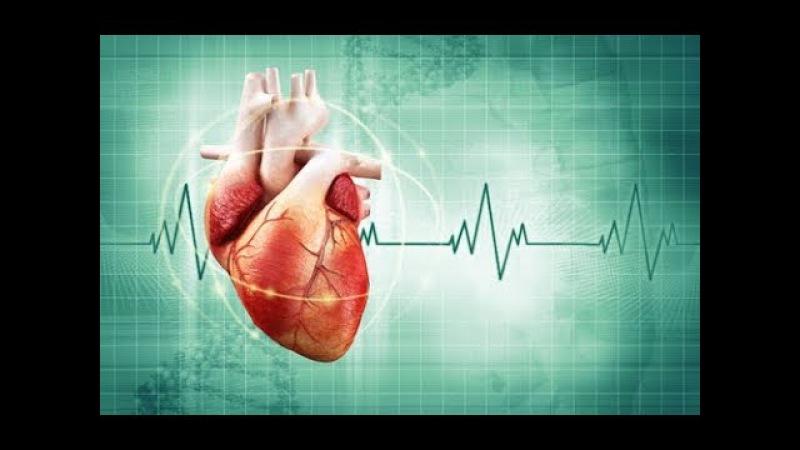 Що таке гострий коронарний синдром та інфаркт міокарда