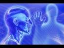 Регрессивный гипноз, сеанс по вопросам человека, работа с проекциями.