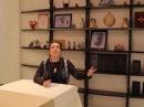 Как найти женское счастье Какие условия и суть женского счастьяАлла Громова