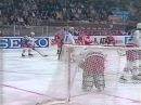 WHC '90 - group game - USSR vs USA [19.04.1990]