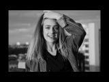 Зина Куприянович - МЯТА (Премьера клипа 2017)
