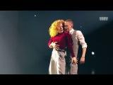Танцы: Илья Прелин и Лада Касинец (NAO - Feels Like (Perfume)) (сезон 4, серия 20) из сериала Тан ...
