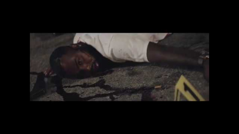 Meek Mill's Wins And Losses (The Movie): Chapter 3