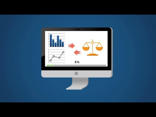 Advise Technologies - Explainer video