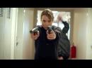 Секретный агент — Русский трейлер 2017