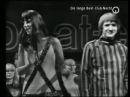 Песня из Ну, погоди 1966