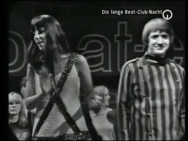 Песня из Ну, погоди (1966)