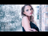 Deep House Vocal New Mix 2018 - Best Nu Disco Lounge - TUNNEL FM #102