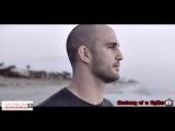 Episode 4: Закулисье UFC 220 - Момент до и после безумия episode 4: pfrekbcmt ufc 220 - vjvtyn lj b gjckt ,tpevbz