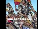 70 días en el infierno Insedia Alcázar Subtítulos Español