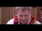 Рама-Навами  день явления Господа Шри Рамачандры-(Кострома)