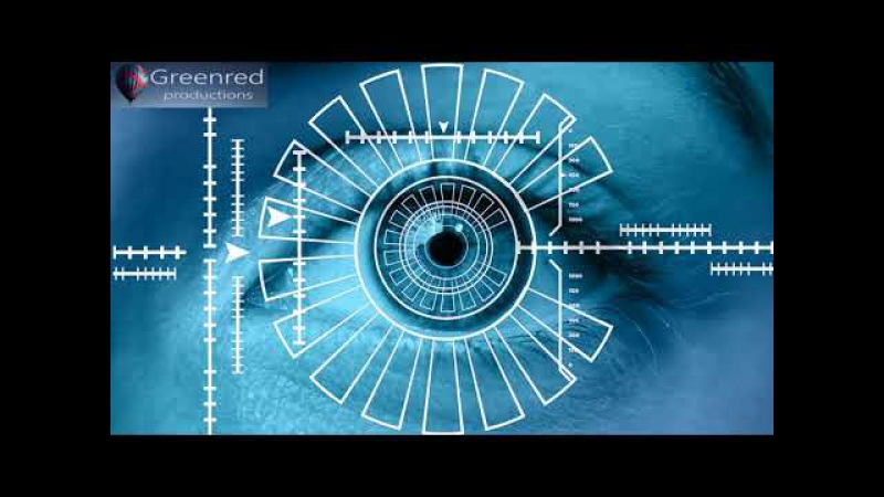 Memory Music with Binaural Beats, Improve Focus and Concentration, Super Intelligence Music