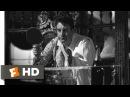 Lolita (1962) - Roman Ping Pong Scene (1/10) | Movieclips