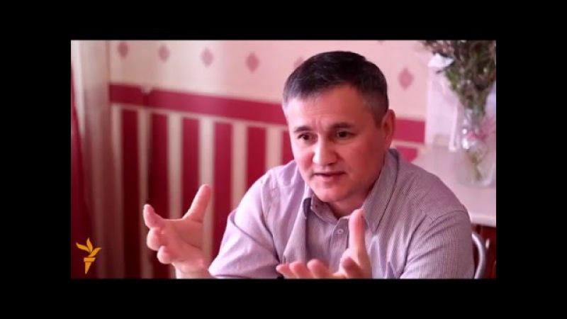 Сәидә Мөхәммәтҗанова Һәр татарның милли моң белән танылу мөмкинлеге бар