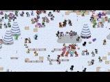 Ponytown OST Extra #2 Reindeer