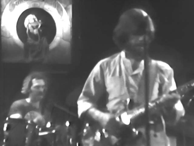 Grateful Dead - Terrapin Station - 04/27/77 - Capitol Theatre (OFFICIAL)