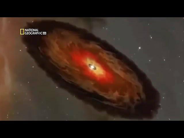 COSMOS Extraños Planetas Documentales JC-HD