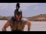 Run Forrest run - Troy