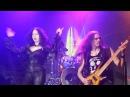 SolreiD - Жажда Странствий live in Klin