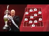 Символическая сборная «Ливерпуля» в XXI веке: от Джеррарда до Суареса - GOAL24