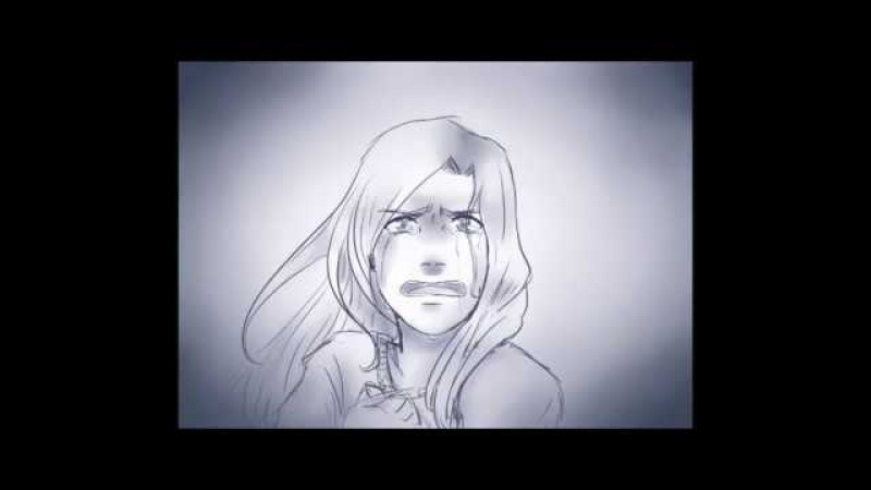 Evelyn Evelyn Animatic