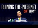 Ajit Pai Jokes About Being a Verizon Shill in Leaked Video of Private Event