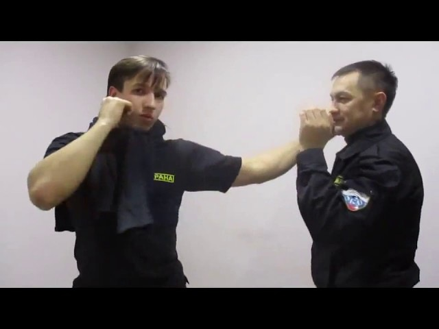 защита,удар,блок,контр удар,нападение,самооборона