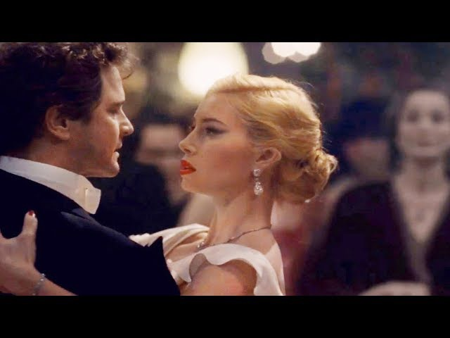 Dmitri Shostakovich - The Second Waltz\Tango