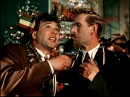 Нарезка из советского новогоднего фильма Карнавальная ночь Смешные моменты