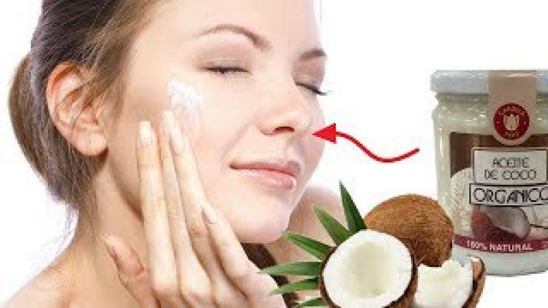 Arrugas Olvidate Frota esto en tu cara y esta se verá 10 años más joven eliminarás arrugas