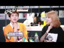 Shannon샤넌因少女時代開啟星夢 與f(x)Amber共同創作新歌Love Don't Hurt│我愛偶像 Idols of Asia