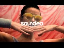 Delectable Music | Best of House, Deep House Vocal House | Soundeo Mixtape 041
