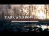 Dark Slavic Pagan Music  Wild Hunt