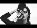 Jah Khalib &amp Mot - Ti Paydom-2015 (Official Music)