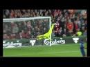 De Gea Incredible Save vs Liverpool - 2016-17 HD