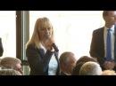 Frank Walter Steinmeier verdreht in meinen Augen die wahre Realität zur Frage von Dr Christina Baum