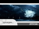인피니트INFINITE Tell Me Official MV