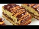 ПРОСТОЙ Кокосовый пирог Пирог с повидлом