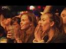 Tame Impala Live in Melt Festival 2016 HD + Full
