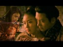 The story of empress ki so cold Wang Yu Nyang Ta Hwan