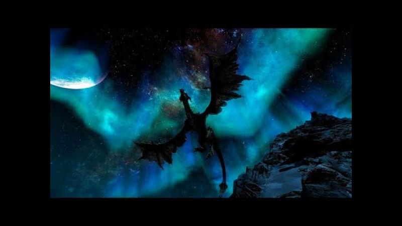 Пророк - TES V: Skyrim.
