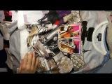 LPP MIX Reserved,Cropp, House, Mohito autumn-winter (16 kg) - микс брендов LPP сток 8пак