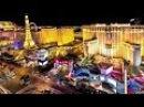 Live aus Las Vegas Schießerei am Mandalay Bay 50 Tote und 200 Verletzte