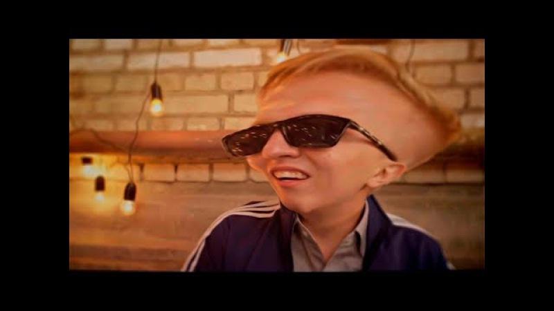 Азино Три Говнаря - RYTP