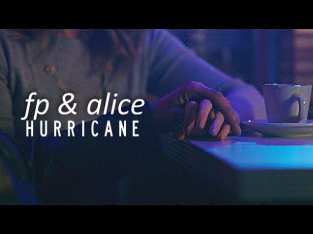 Fp alice | hurricane
