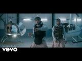 X`Kalash ft. Niska - Koussi Koussa